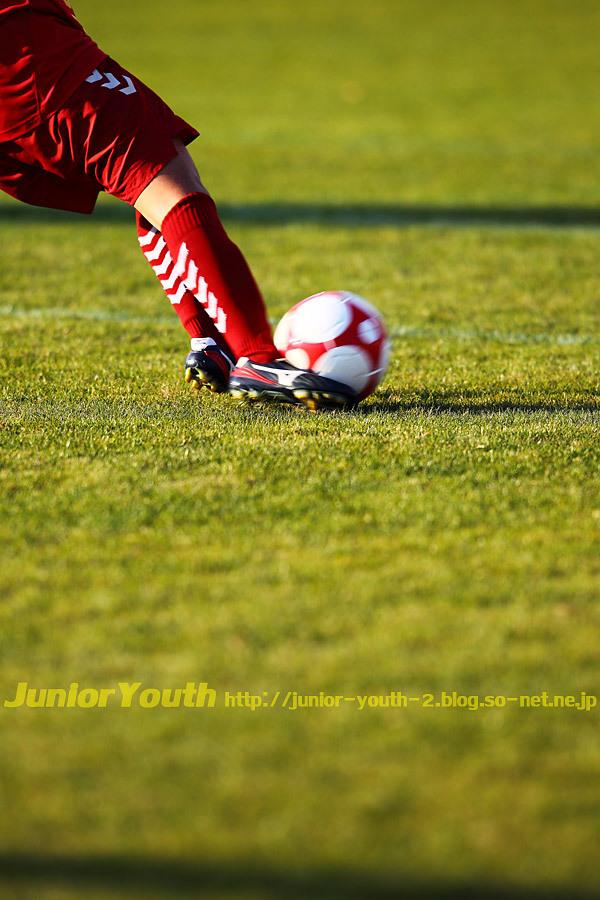 サッカー47-05.jpg