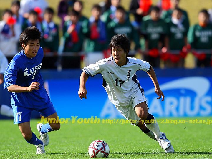 サッカー47-08.jpg
