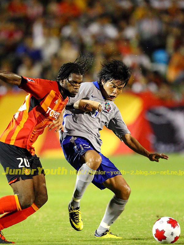 サッカー47-09.jpg