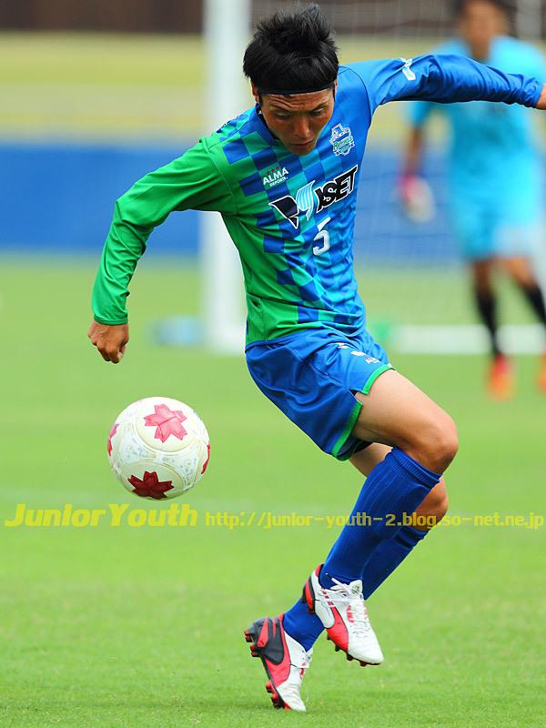 サッカー48-09.jpg