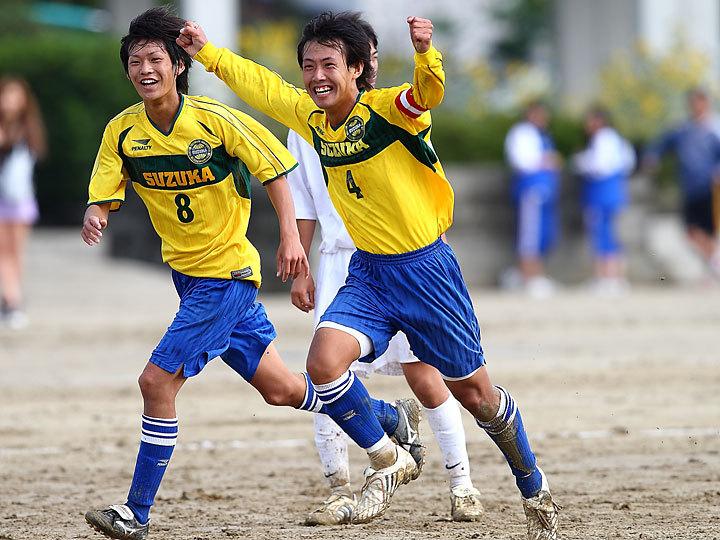 サッカー49-03.JPG