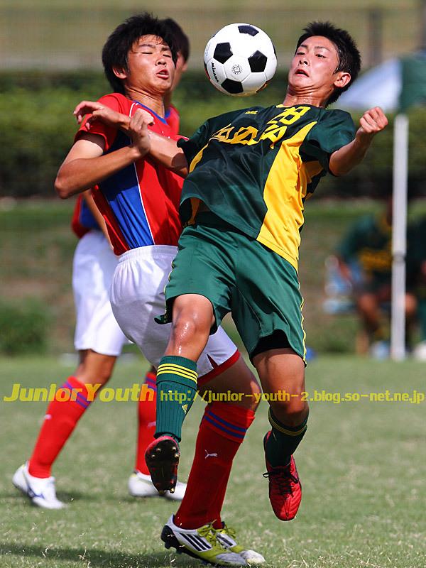 サッカー50-13.jpg