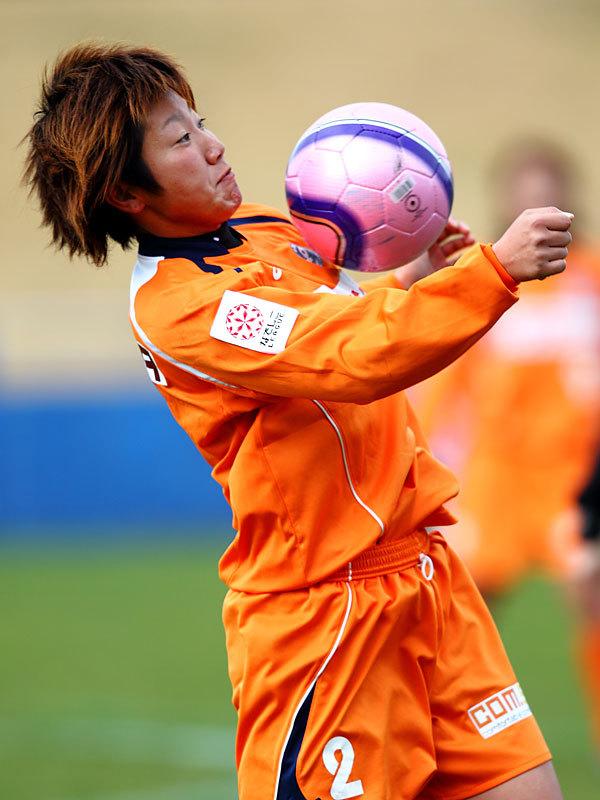 サッカー50-胸トラ-3.JPG