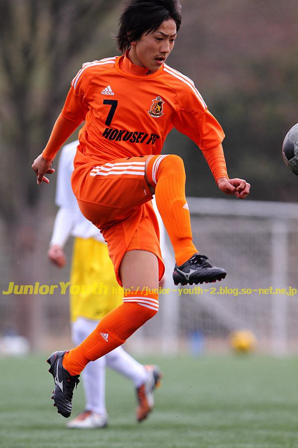 サッカー53-10.jpg