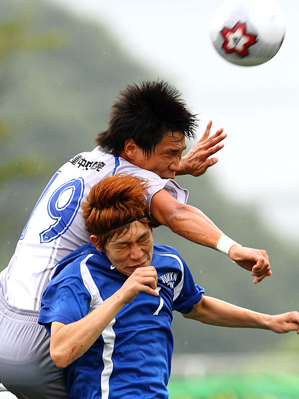 サッカー54-1.jpg