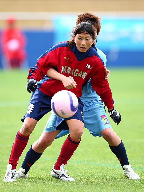 サッカー54-3.jpg