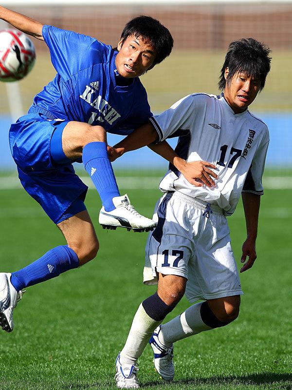 サッカー54-6.jpg