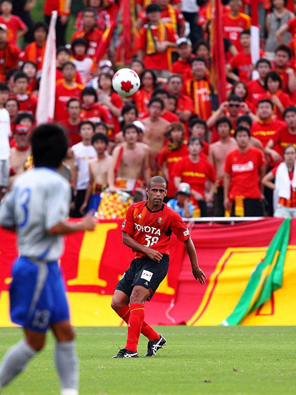 サッカー54-7.jpg