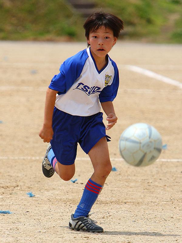 サッカー55-3.jpg