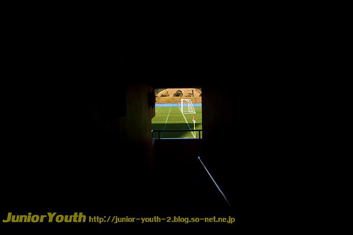 サッカー56-11.jpg