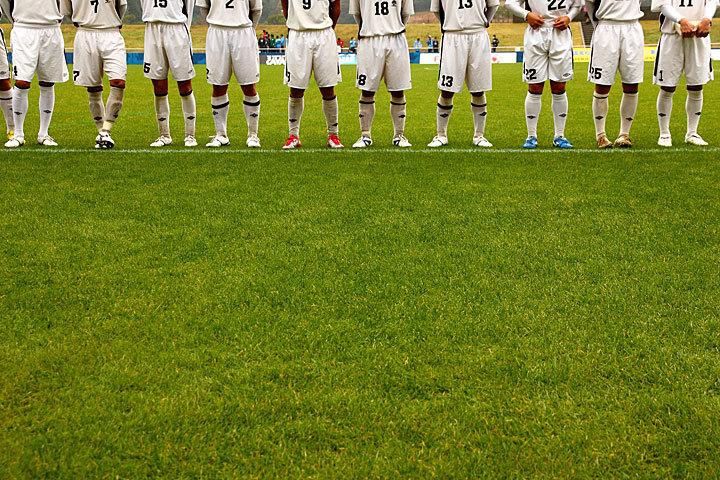 サッカー56-4.jpg