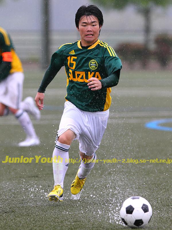 サッカー57-10.jpg