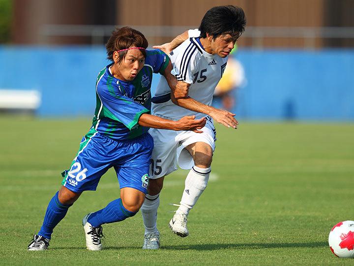 サッカー57-2.jpg