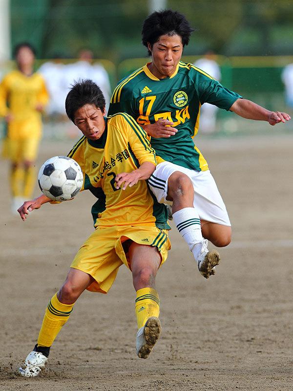 サッカー57-3.jpg