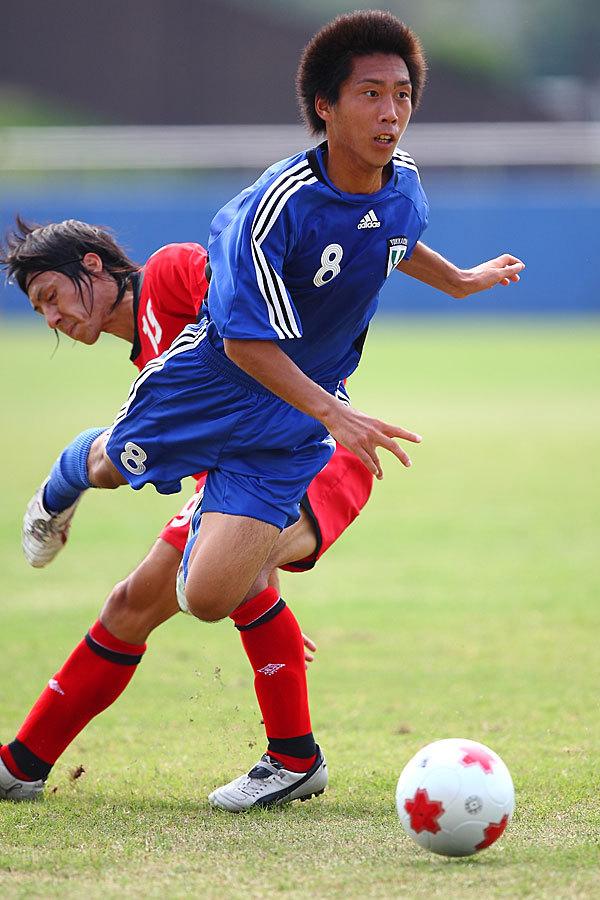 サッカー57-5.jpg