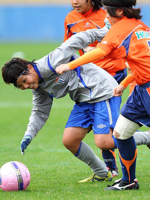 サッカー57-6.jpg