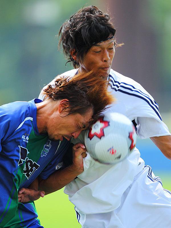サッカー57-7.jpg