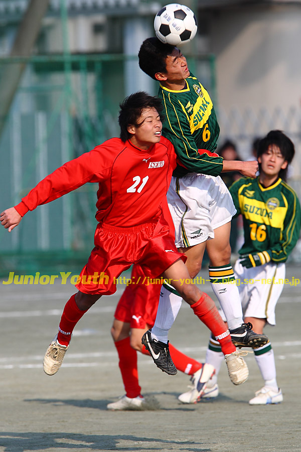 サッカー58-02.jpg