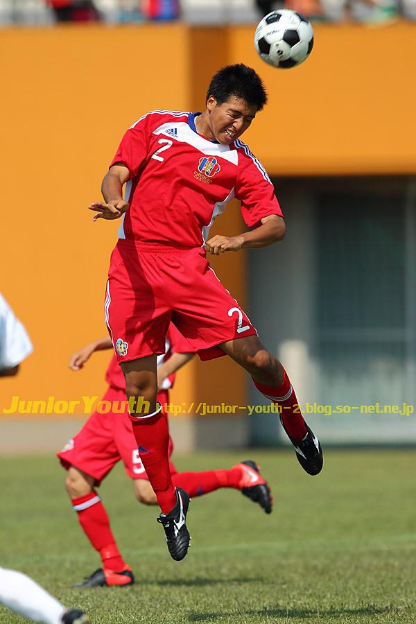 サッカー58-09.jpg