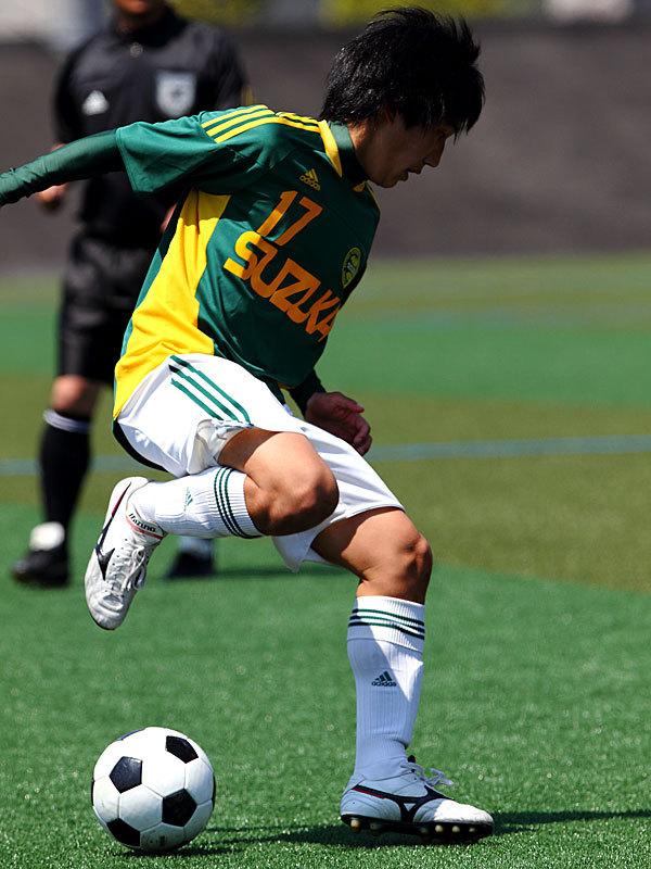 サッカー60-03.jpg