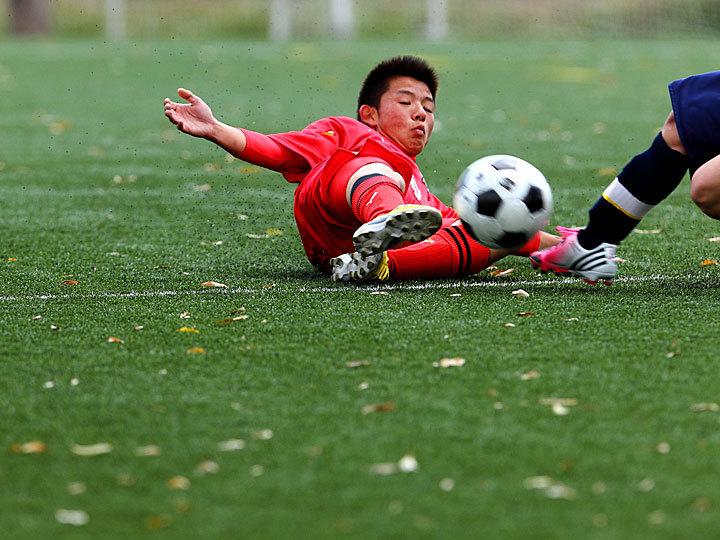 サッカー60-06.jpg