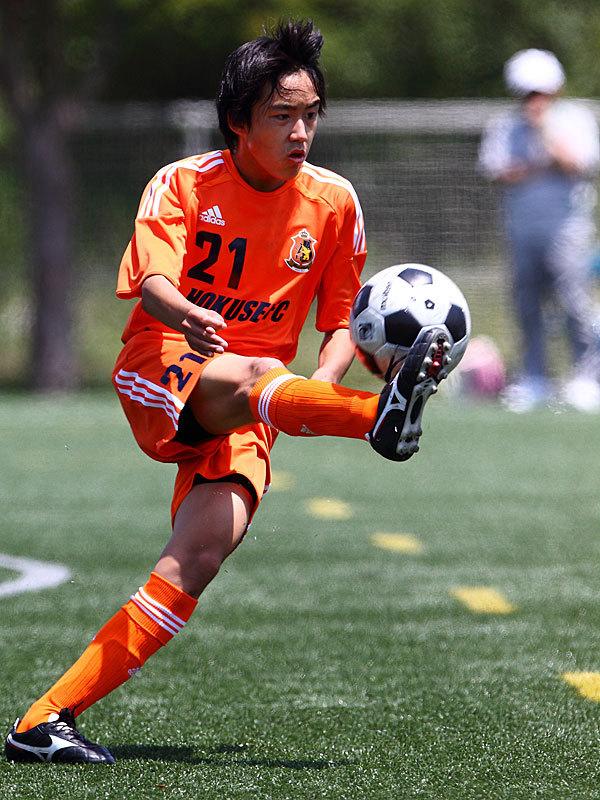 サッカー60-07.jpg