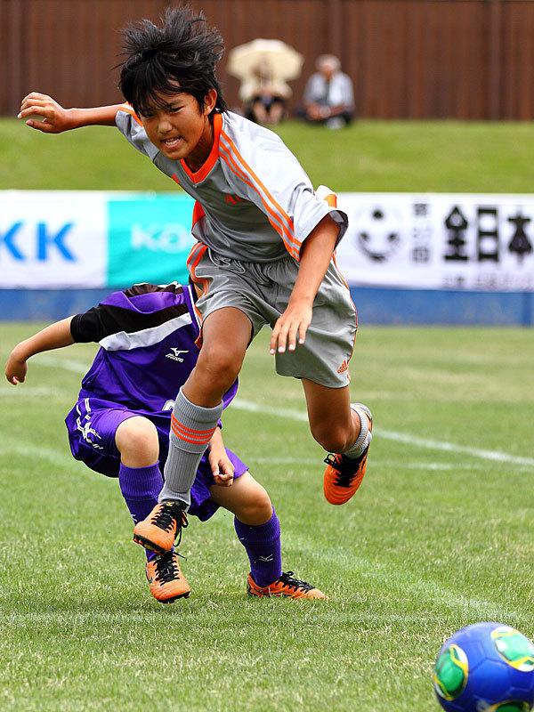 サッカー60-08.jpg