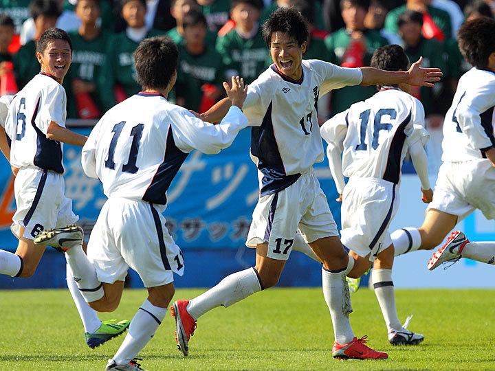 サッカー60-12.jpg