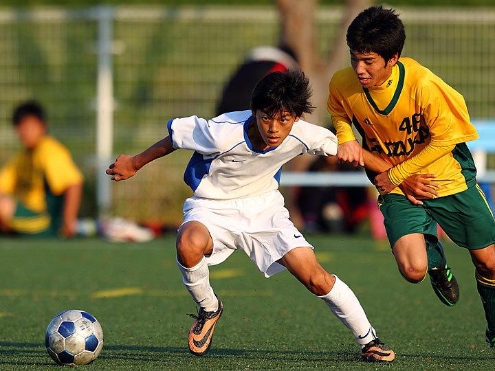 サッカー60-13.jpg