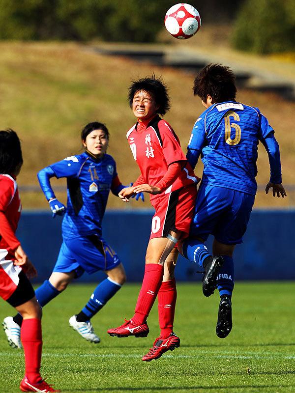 サッカー60-14.jpg