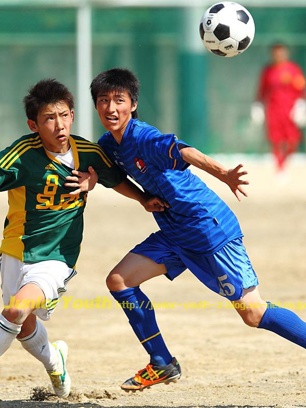 サッカー61-05.jpg