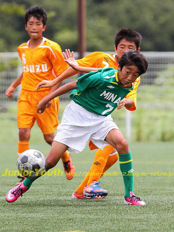 サッカー61-06.jpg