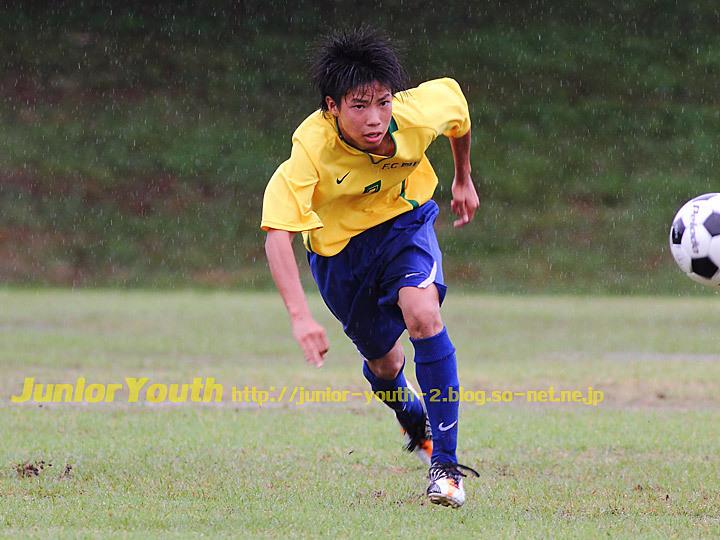 サッカー65-06.jpg