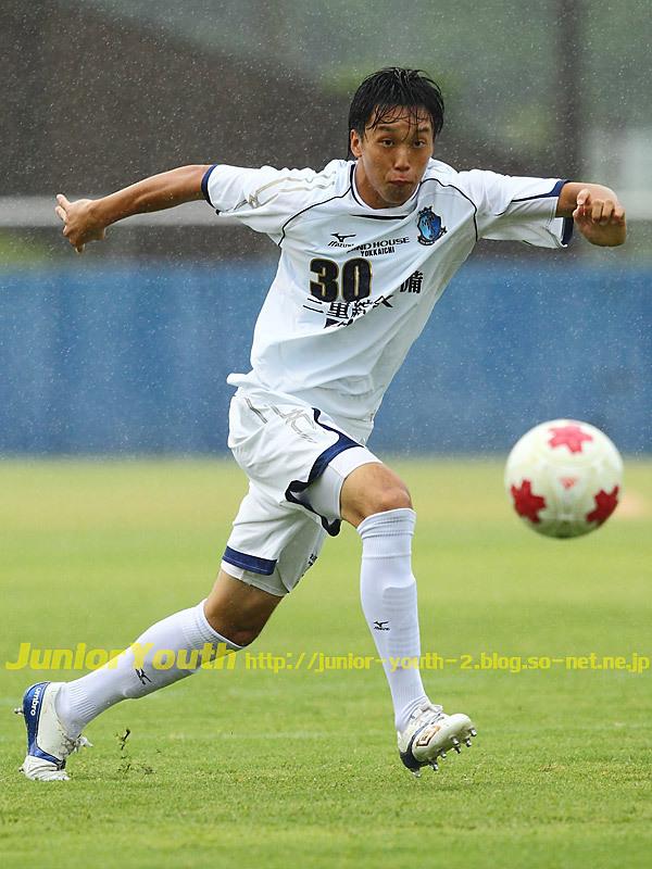 サッカー65-08.jpg
