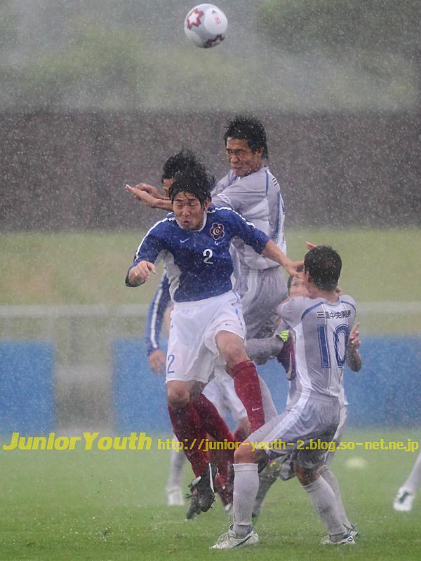 サッカー65-16.jpg