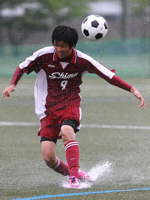 サッカー66-03.jpg