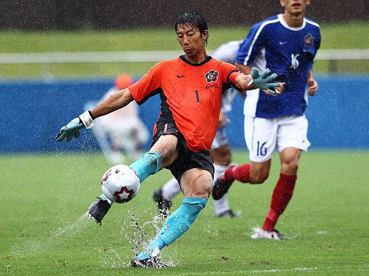 サッカー66-05.jpg