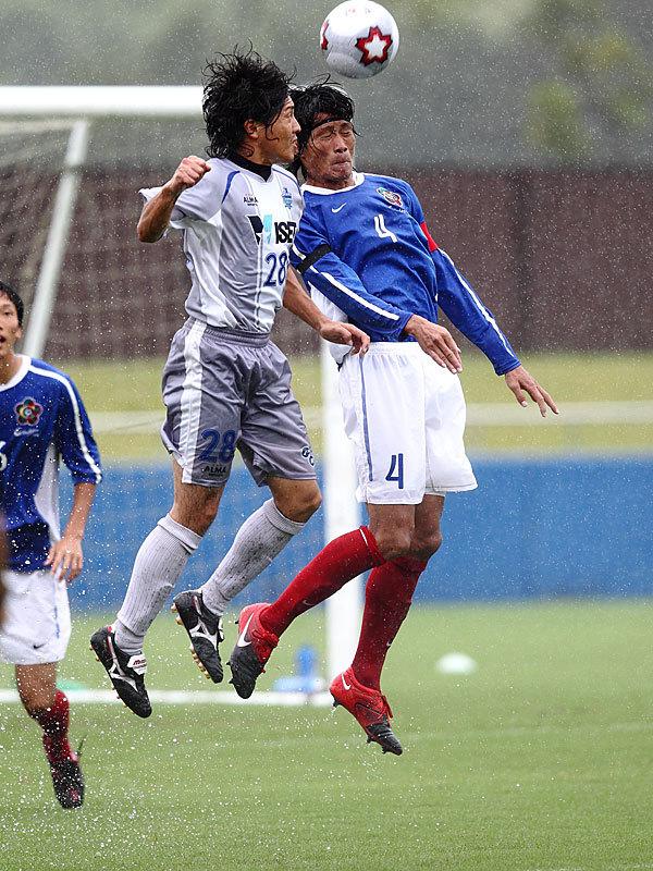 サッカー66-06.jpg