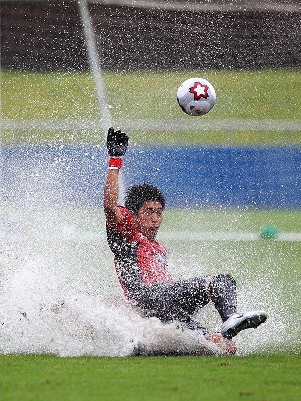 サッカー66-09.jpg