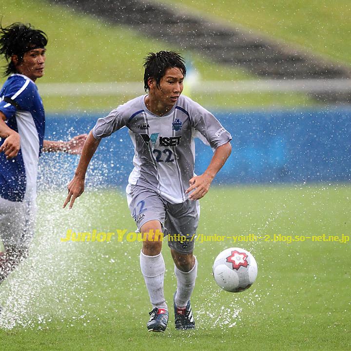 サッカー66-10.jpg