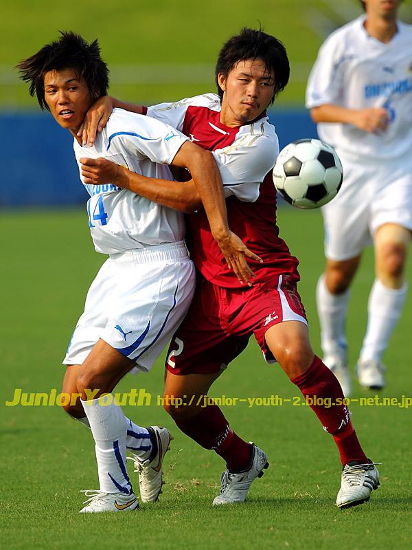 サッカー69-07.jpg
