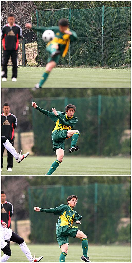サッカー69-1.jpg