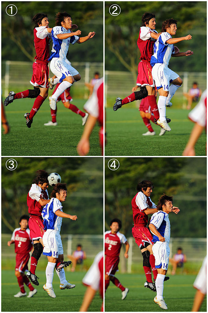 サッカー69-3.jpg