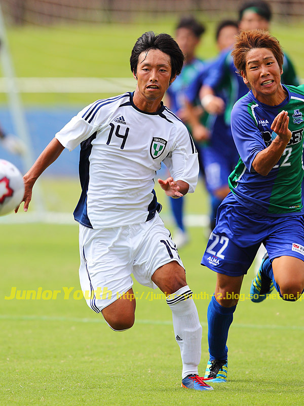 サッカー70-06.jpg