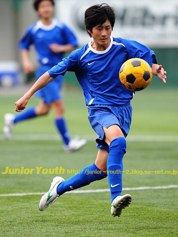 サッカー70-07.jpg