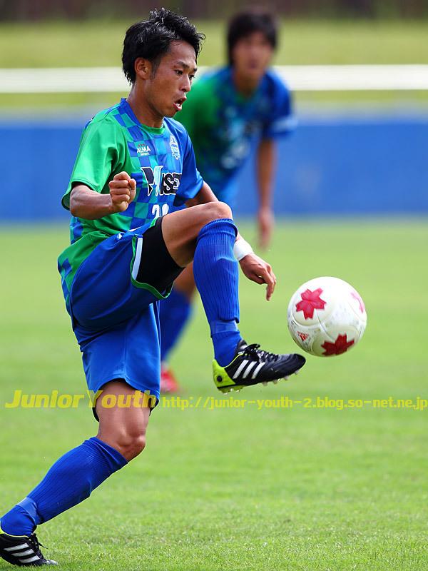 サッカー70-8.jpg