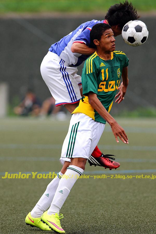 サッカー70-9.jpg