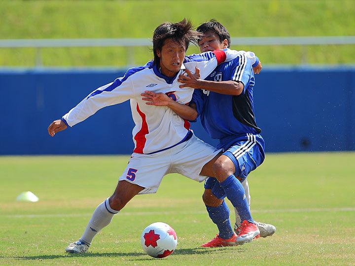 サッカー71-0.jpg