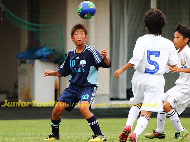 サッカー71-07.jpg