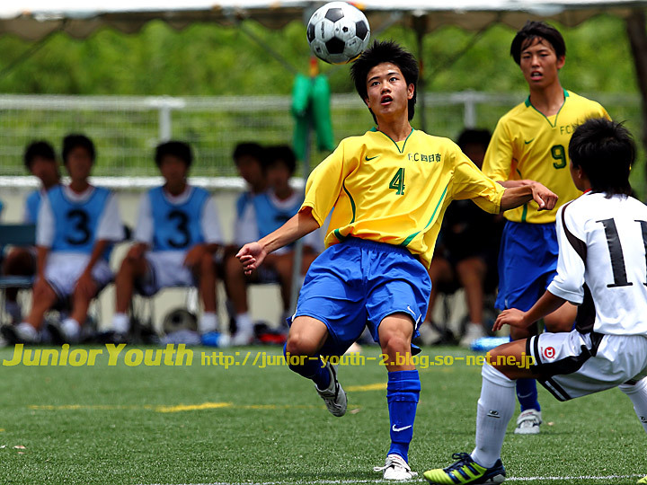 サッカー71-08.jpg